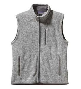 New style Wholesale Zip Fleece Men's jacket
