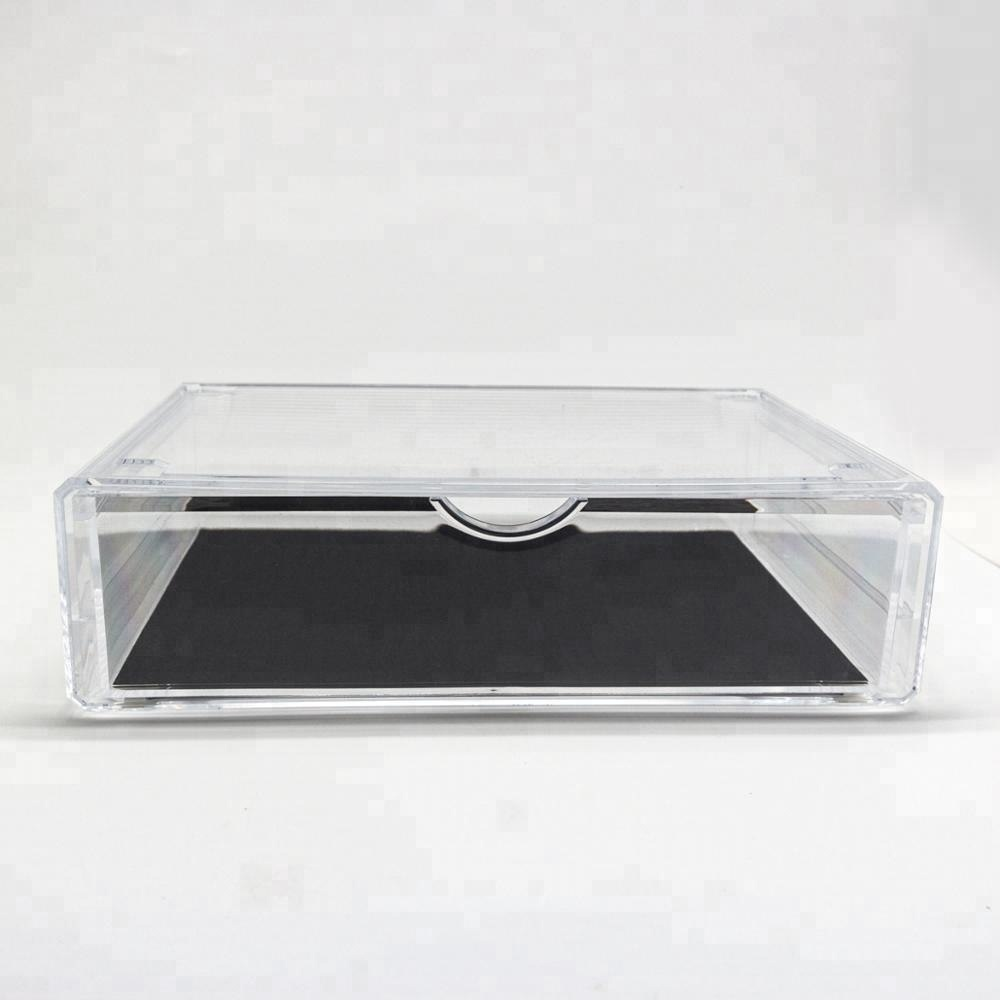 Stackable storage drawers plastic for clothes walmart