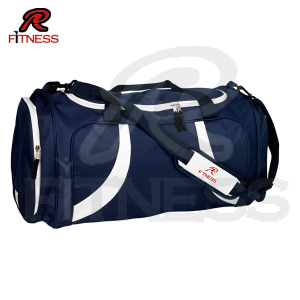 Manufacturing Of Gym Bags Weightlifting And Training Equipment Supplier In Sialkot Bag Custom Sports With