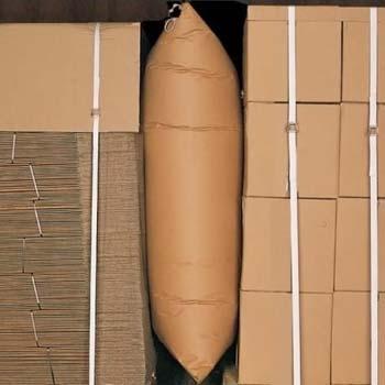 Air Dunnage Bag Kraft Polypropylene Giant Lifting Bags Jump Product On Alibaba