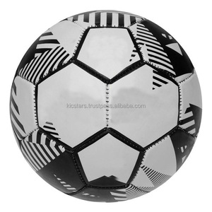 own your logo football in cheap