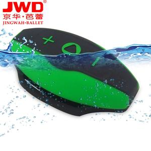 A121 waterproof MP3 player for swimming