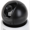 DH-IPC-A22N DAHUA 2MP IP PTZ CAMERA INDOOR - Hd camera support 2 way audio and sd card