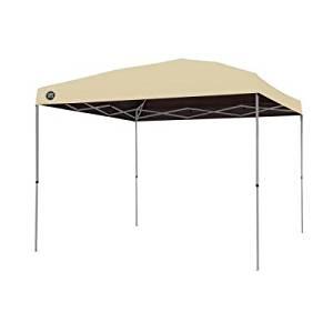 Get Quotations · Shade Tech 10 ft. x 10 ft. Khaki Instant Patio Canopy  sc 1 st  Alibaba.com & Cheap Shade Tech Instant Canopy find Shade Tech Instant Canopy ...
