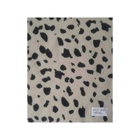 buy cheap cypress fabric online