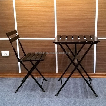 Terrific Vietnam Wood Folding Table Chair Buy Solid Wood Furniture Garden Classics Outdoor Furniture Royal Garden Outdoor Furniture Product On Alibaba Com Evergreenethics Interior Chair Design Evergreenethicsorg