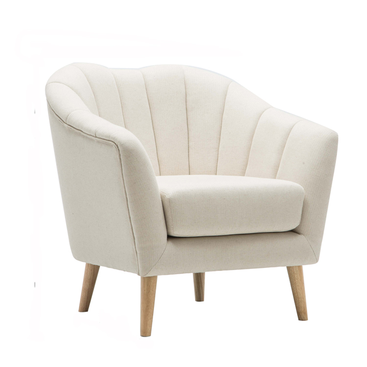 Groovy Hotel Luxury Wooden Frame Lounge Sofa Single Seater Accent Chair Velvet Vintage Armchair Modern Buy Wingback Armchair Arm White Vintage Leather Alphanode Cool Chair Designs And Ideas Alphanodeonline