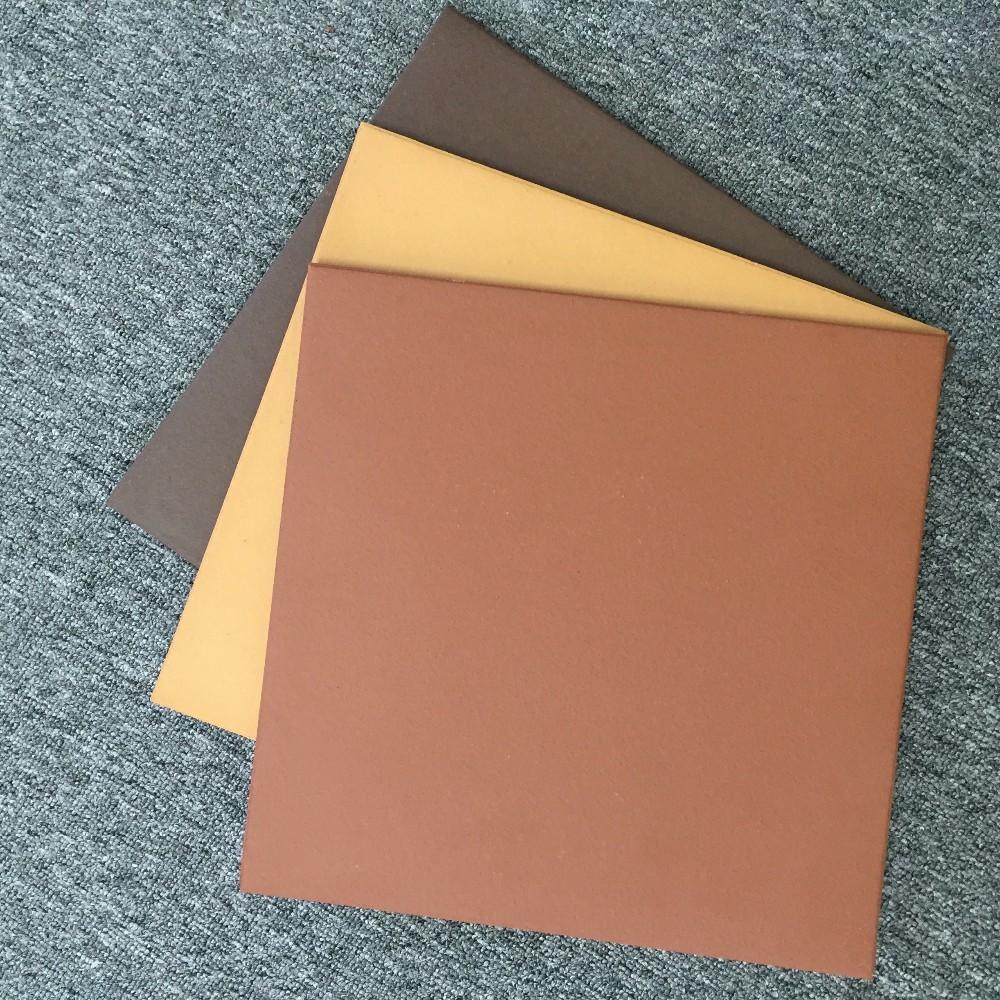 Terrazzo Floor Tile Clay Antibacterial Tiles Vitrified Porcelain Floor Tile Buy Terrazzo Tile Vitrified Porcelain Floor Tile Clay Antibacterial