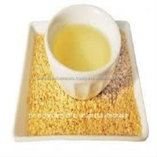 Sesame Oil Usp, Sesame Oil Usp Suppliers and Manufacturers