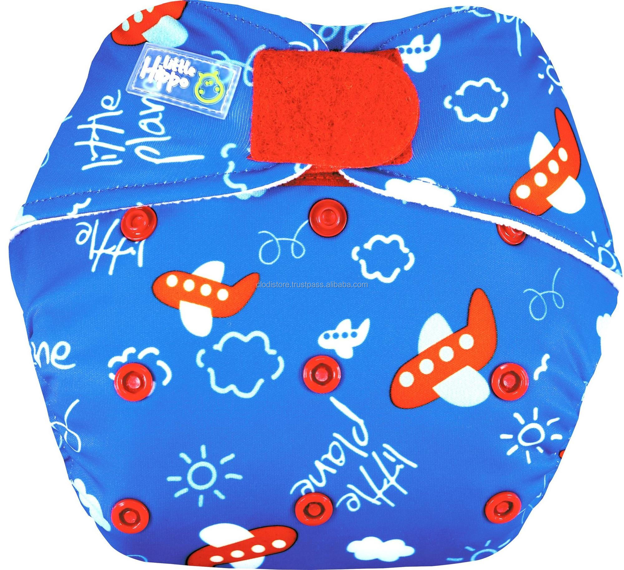 Indonesia Nappies Manufacturers And Suppliers On Underpad Baby Perlak Bayi