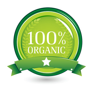 HOT SALE Organic Full Spectrum Hemp Tea Bag