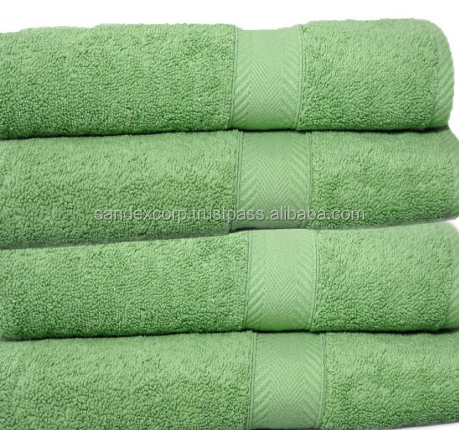 Womens Bath Towel Wrap