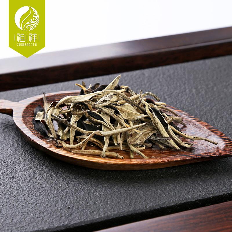 China Top grade high quality organic white tea loose leaf tea maker and Chinese Cha - 4uTea | 4uTea.com