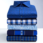 Casual shirt for men 100% cotton shirt wholesale shirt from Bangladesh