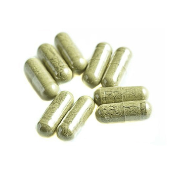 Best Quality Wholesale Organic Green Coffee Bean Extract Capsules View Green Coffee Bean Extract Capsules Mi Nature Product Details From Marudhar Impex On Alibaba Com