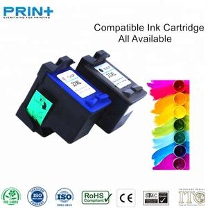 Reset Cartridge For Epson Xp 235 Xp 432 Xp 435, Reset Cartridge For