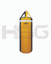 Punching bags dummy custom made boxing bag