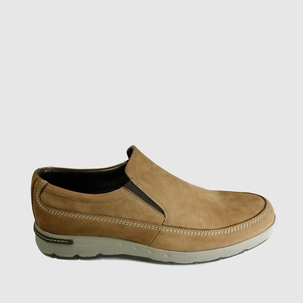 Leather Man Shoes Wholesale Man Shoes Turkey In Made Istanbul Genuine Casual rrR4ASw5q