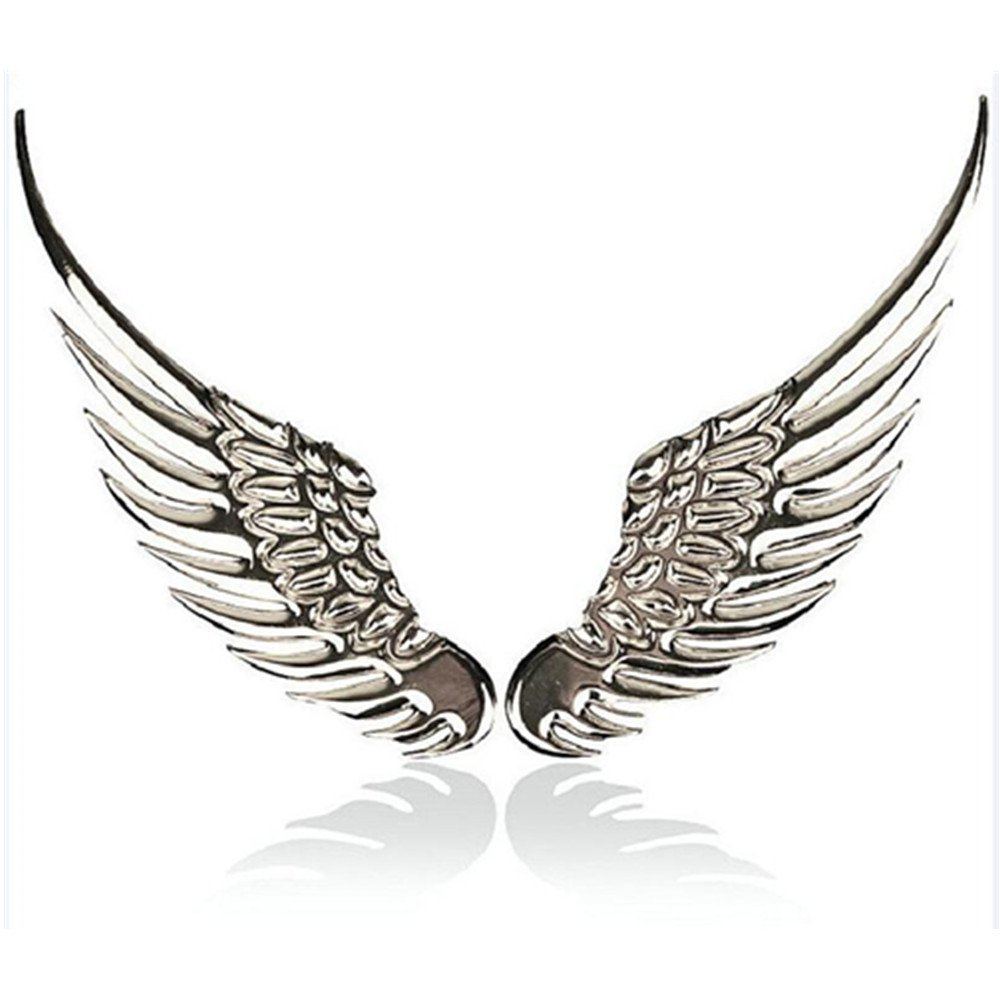 Cheap Wings Car Badge Find Wings Car Badge Deals On Line At Alibaba