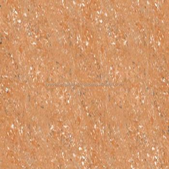 Skidproof Sratch Resitanse Wear Layer Inch Floor Tile In India - 13 inch floor tiles