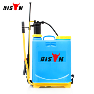 BSE-16A 16 litres China factory farmate knapsack sprayer