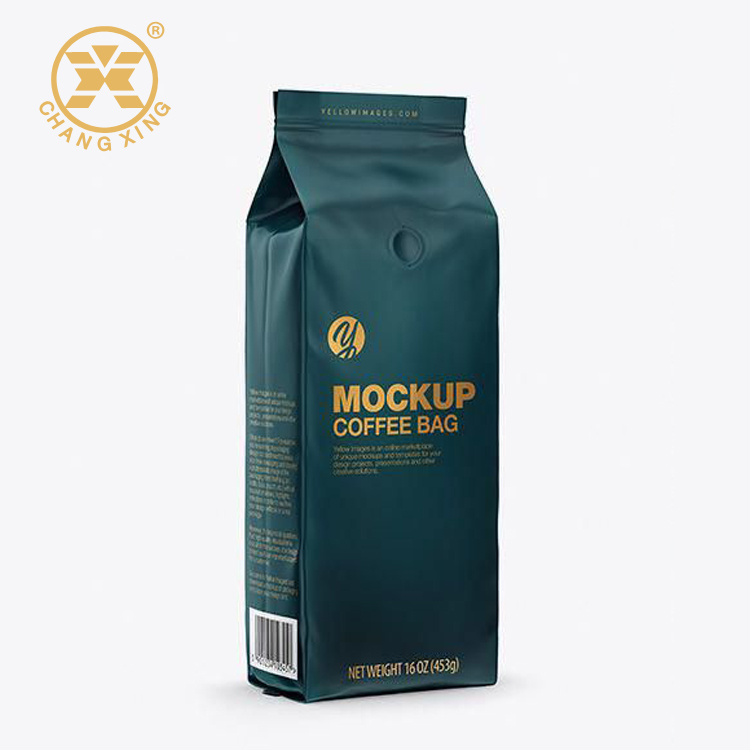 Download Mockup Botol Yellowimages