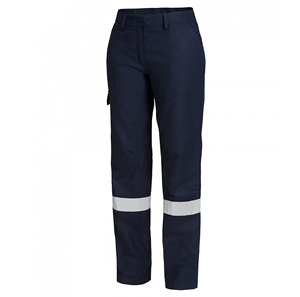 workwear uniform high safety clothing/industrial pants/trousers/ uniform