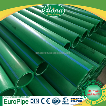pipe for hot water PPR Vietnam - Germany Manufacturer ppr pipe plastic pipe and fitting & Pipe For Hot Water Ppr Vietnam - Germany Manufacturer Ppr Pipe ...