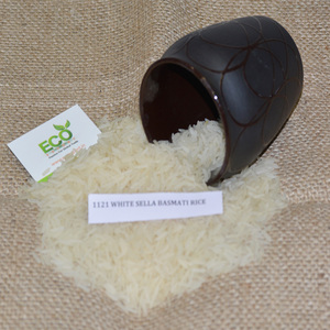 India Best Basmati Rice Brand, India Best Basmati Rice Brand