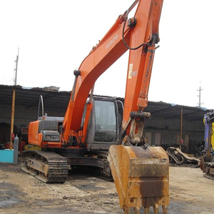 Excavator For Sale In Uae, Wholesale & Suppliers - Alibaba