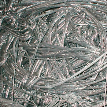 Thailand Aluminium Scrap, Thailand Aluminium Scrap Manufacturers and