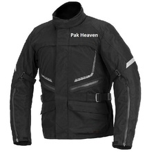 Italian reinforcements custom motorbike waterproof motorcycle riding ensemble when matched jackets