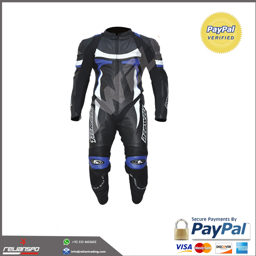 Motorcycle gloves made in pakistan - Motorcycle Suits Pakistan Motorcycle Suits Pakistan Suppliers And Manufacturers At Alibaba Com