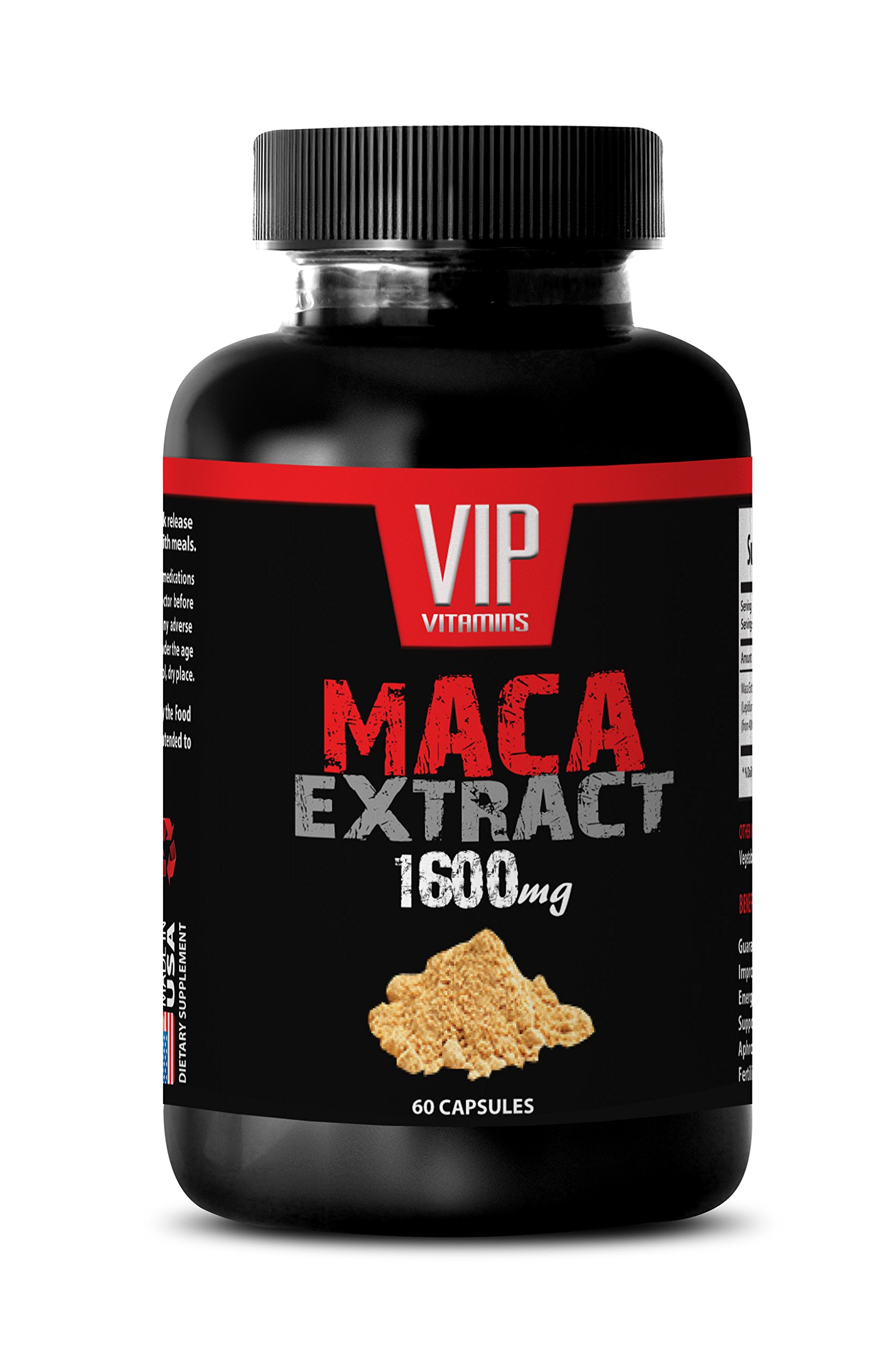 Cheap Aguaje And Maca, find Aguaje And Maca deals on line at