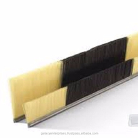 Strip Brush for Furniture