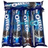 Oreo Cookie Biscuit 137gr, Wholesales Oreo Mondelez, Oreo Supplier