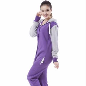 3217671847 Sexy Adult Onesie Pajamas