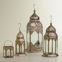 Table lanterns / Decorative Moroccan Lantern / Decorative Lantern