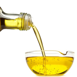 Best Quality Thailand Refined Soyabean Oil