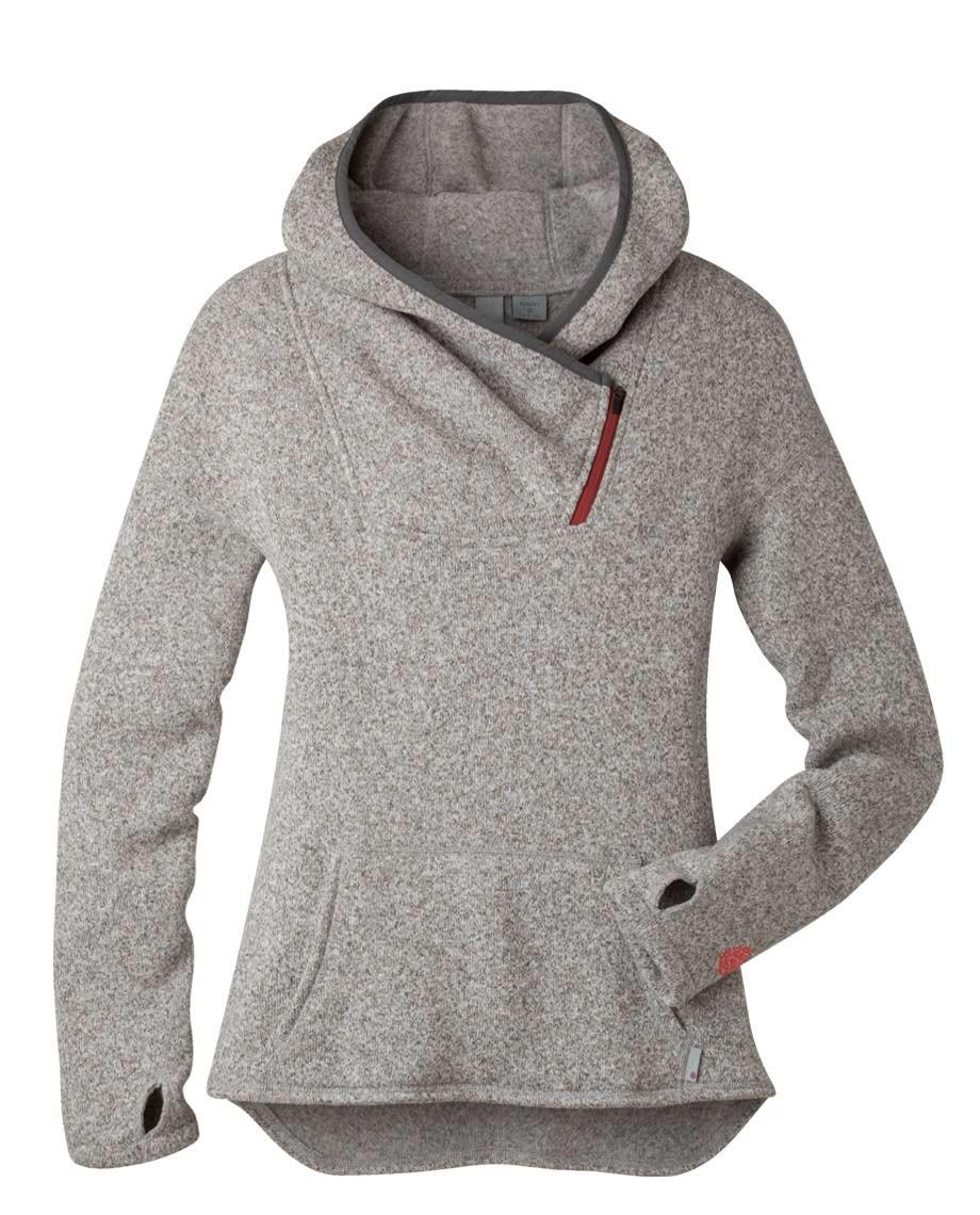 fleece hoodie cheap up to 75 discounts