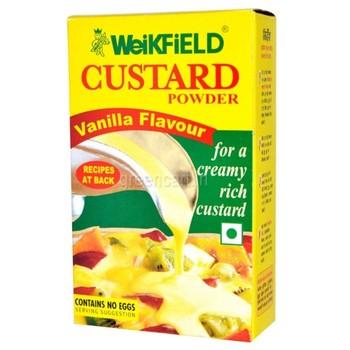 Custard Powder - Buy Custard Powder For Sell,Cheap Custard Powder,Custard  Powder Suppliers Product on Alibaba com