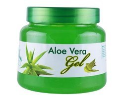 introduction of aloe vera