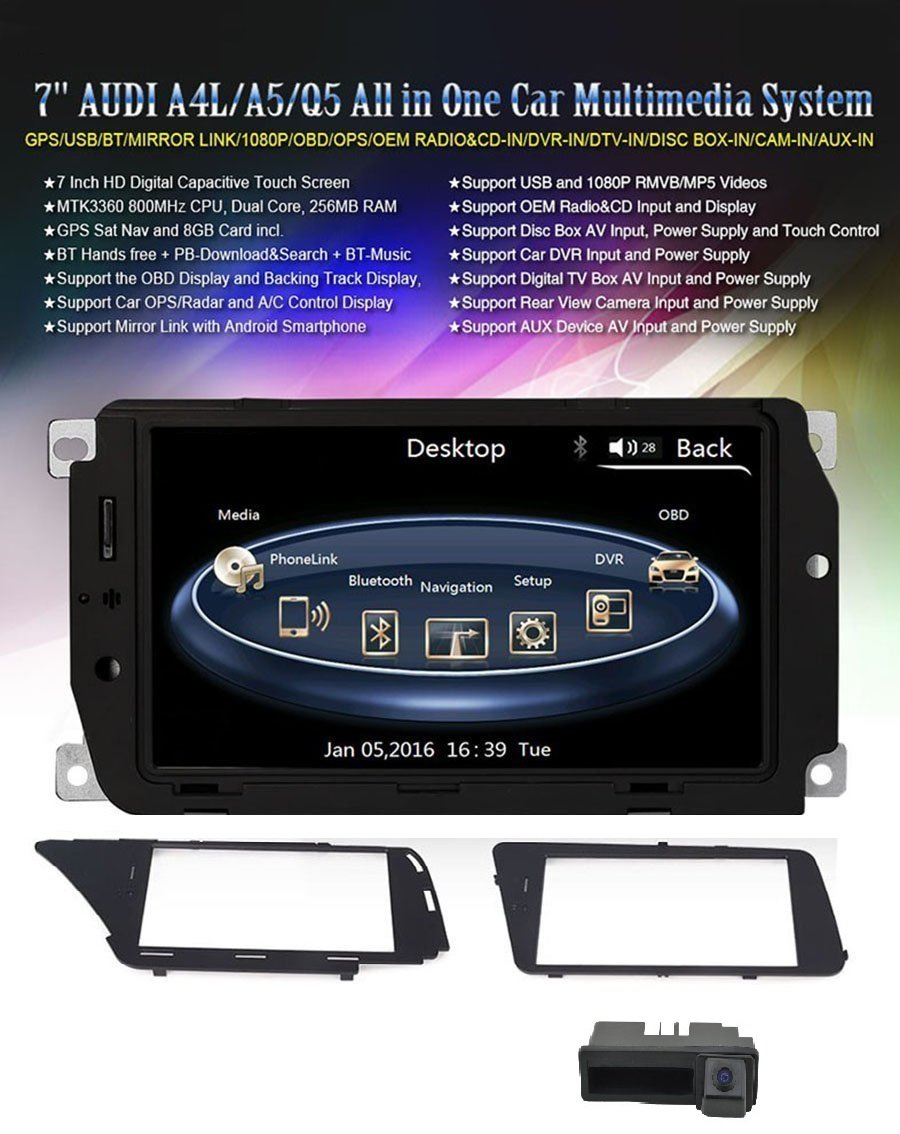 Cheap Audi A4 Gps Navigation Cd, find Audi A4 Gps Navigation