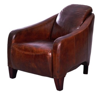 Drawing Room One Seat Leather Sofa Furniture At Best Market Price Buy One Seat Sofa Leather Sofa One Seat Leather Sofa Furniture Product On