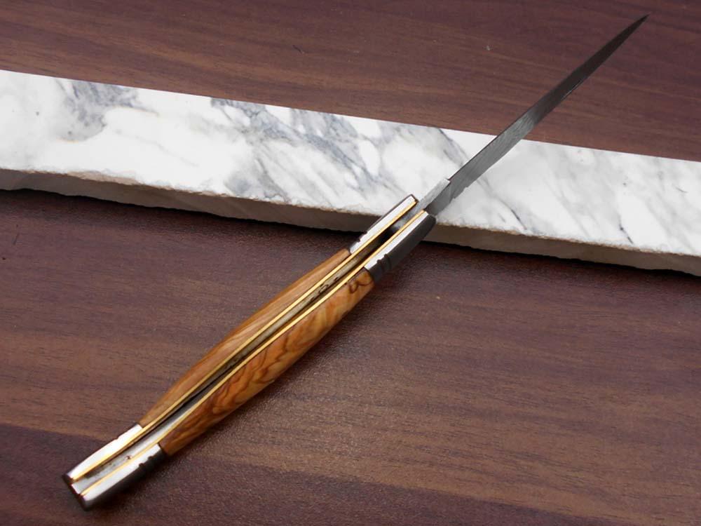 8-5-tooth-pick-folding-blade-Dasmascus.j