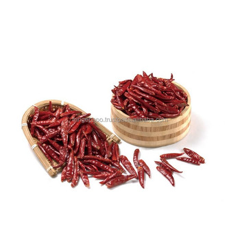 Dry Red Chilli - (teja) - Buy Red Chilli,Red Chilli Price,Import Export Red  Chilli Product on Alibaba com