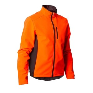 High Visibility Reflective Jacket Trousers Workwear Safety Uniform Clothes