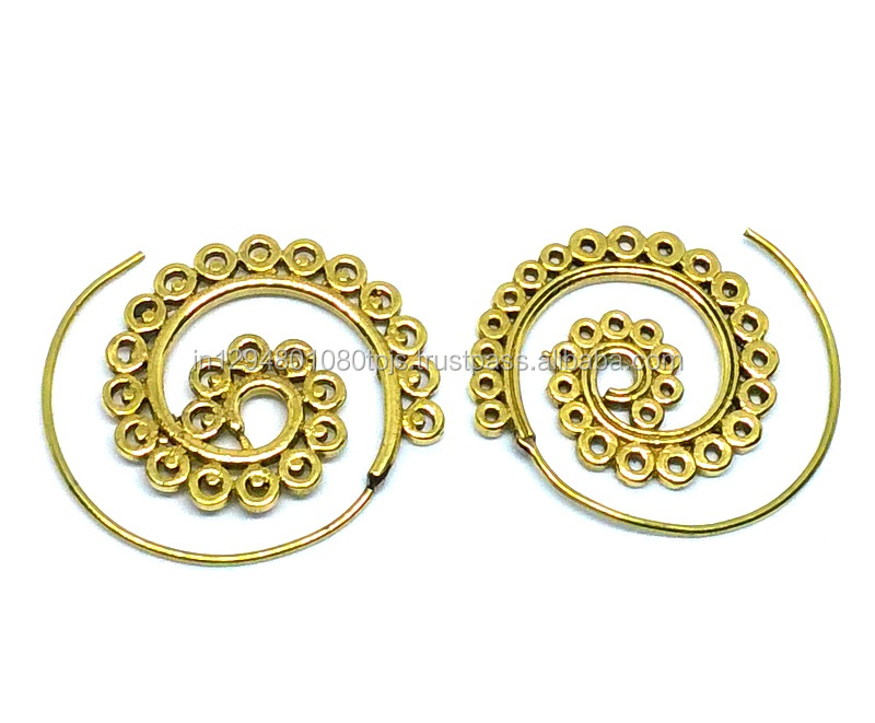 New Design Earrings Wholesale, Designer Earring Suppliers - Alibaba