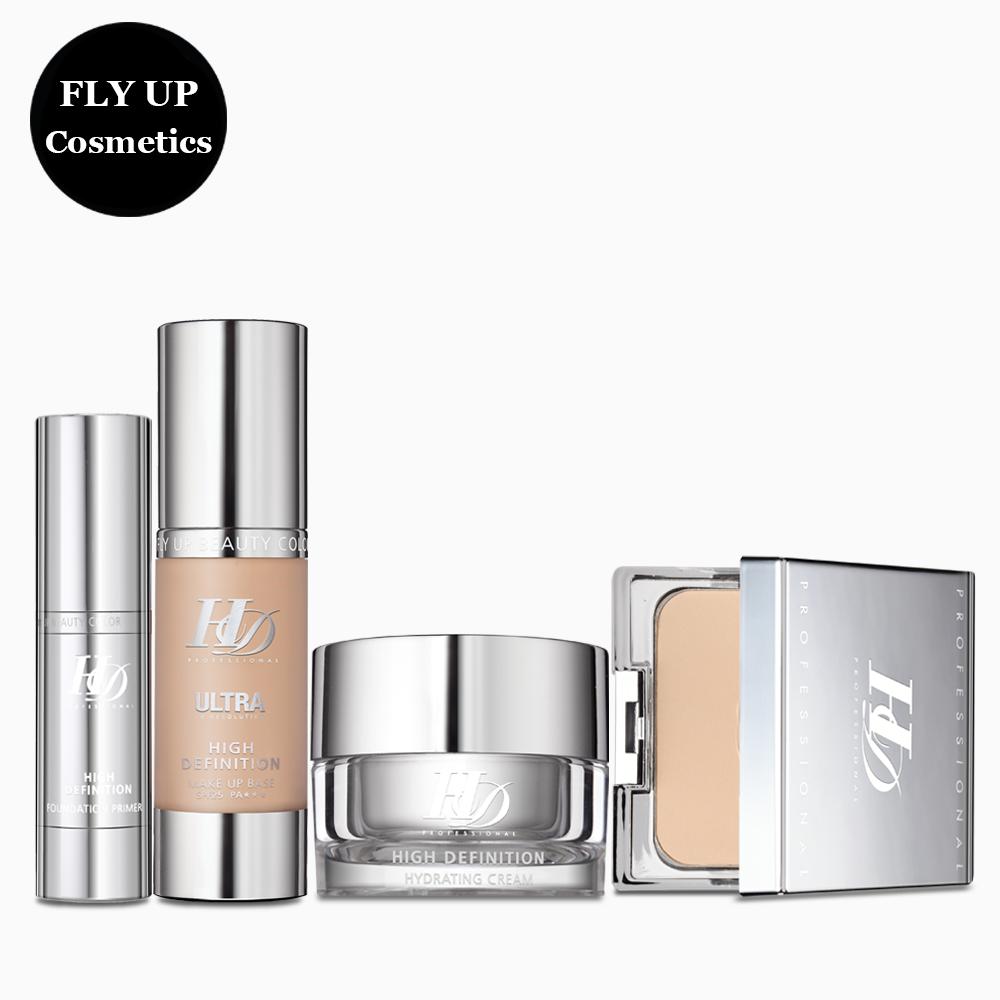 Best selling items professional primer makeup sets