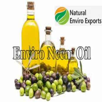 Natural Indian Made Pure Neem Oil - Buy Skin & Hair Care Neem Oil,Prices Of  Pure Neem Oil,Private Label Neem Oil Product on Alibaba com